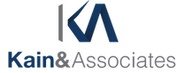 Kain & Associates A real estate acquisition, development, and management company in Washington DC.